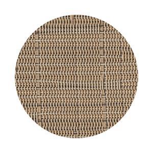 コースター 丸型 砂金 1セット5枚入り|atta-v