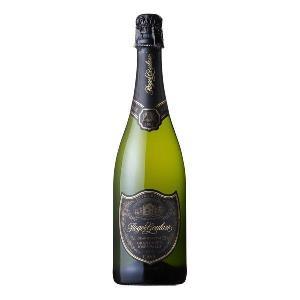 ワイン ギフト 「ロジャーグラート カヴァ グラン キュヴェ NV」 シャンパン 辛口|atta-v