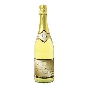 ワイン ギフト 「デュク ドゥ モンターニュ (ノンアルコール)」 甘口清涼飲料水|atta-v