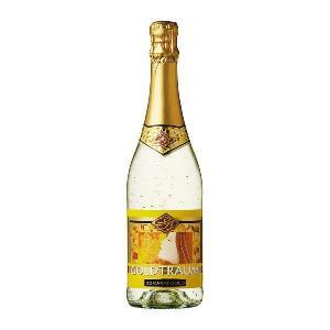 ワイン ギフト 「リューデスハイマー ヴァインケラライ ゴールド トラウム スパークリング ホワイト NV」|atta-v