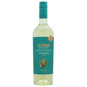 ワイン ギフト 「ミッシェル トリノ クマ オーガニック トロンテス」 白ワイン 辛口|atta-v