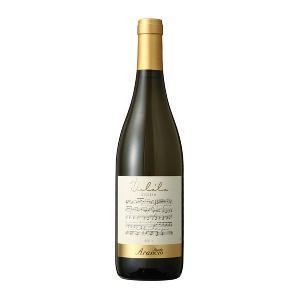 ワイン ギフト 「フェウド アランチョ ダリラ」 白ワイン 辛口|atta-v