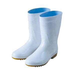 長靴 クリーンキャスト(CLEAN CAST)・男女兼用 TH100-0 衛生用品 ユニフォーム|atta-v