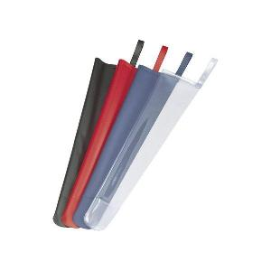傘袋 1〜2本用 UB-1 クリア (1枚バラ売り) 傘入れ 傘ケース 傘カバー 長傘入れ