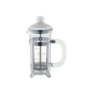 コルシカ コーヒー&ティーメーカー 2カップ 013355|atta-v