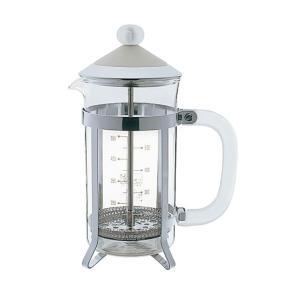 コルシカ コーヒー&ティーメーカー 4カップ 013386|atta-v