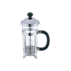 オックスフォード コーヒー&ティーメーカー 2カップ 013904|atta-v