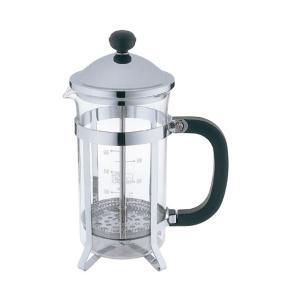 オックスフォード コーヒー&ティーメーカー 4カップ 013911|atta-v
