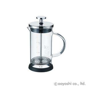 ピカデリー コーヒー&ティーメーカー 350ml 019524|atta-v