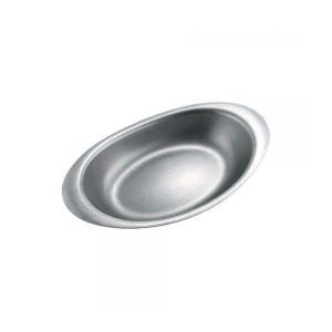 ヴィンテージ カレー皿 小 065248 青芳製作所(CASUAL PRODUCT)|atta-v