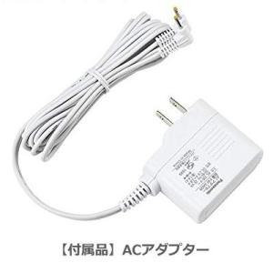 パナソニック EW-RA38-P(ピンク) エアーマッサージャー コードレス レッグリフレ<足首〜ふくらはぎまで>|attack-akiba|03