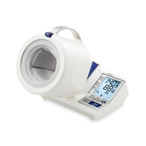 オムロン HEM-1011 デジタル自動血圧計 [上腕式血圧計(全自動タイプ)]|attack-akiba