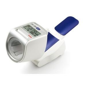 オムロン HEM-1021 デジタル自動血圧計 [上腕式血圧計(全自動タイプ)]|attack-akiba