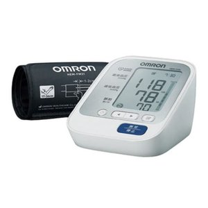 オムロン HEM-7134 上腕式血圧計(腕帯巻きつけタイプ)|attack-akiba
