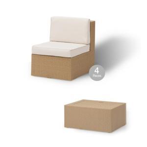 Compact Living set|attacolors