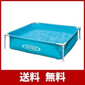 製品サイズ: (約) 122×122×30cm 製品重量: (約) 4kg 材質:塩化ビニル樹脂 (...