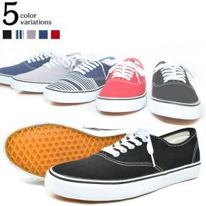 スニーカー メンズ/カジュアル/ローカット/靴/glabella/グラベラ/ストリート系 ファッション|attention-store