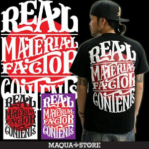 Tシャツ/半袖プリント/セール バーゲン/リアルコンテンツ/アメカジ/ストリート/半袖Tシャツ/3045/|attention-store