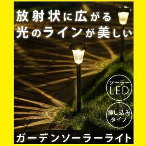 光を屈折させる幻想的なシェル型カットデザイン 貝殻のようにカットされたライトカバーは光を屈折させ 放...