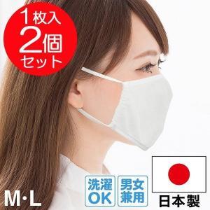 マスク 在庫あり 日本製 洗えるマスク 大人 立体型 洗える 個包装 安い 大きめ 大きい 個装 立体 咳 くしゃみ 対策 使い捨て 箱 予防|attention8-25
