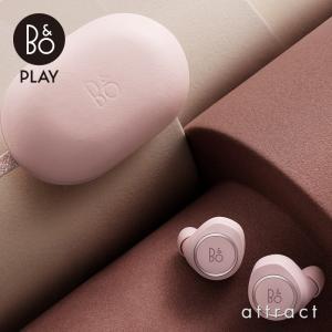 B&O PLAYは、Bang & Olufsenが長年培ってきた洗練されたデザイン、...