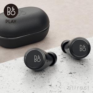 Bang & Olufsen バング&オルフセン B&O PLAY BeoPlay E8 3rd G...