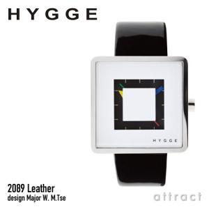 HYGGE(ヒュッゲ)とは、デンマーク語で「居心地のよい」という意味で北欧ではとても親しみのある言葉...