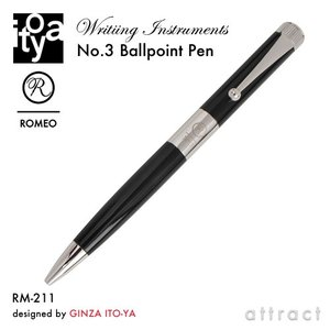 サイズ:Φ11×H140mm カラー:ブラック×クローム 重量:約25g 材質:アクリル材(イタリア...