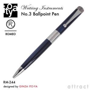 サイズ:Φ11×H140mm カラー:イタリアンブルー 重量:約25g 材質:アクリル材(イタリア産...