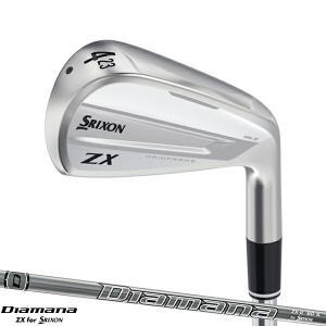 ミズノ T-ZOID PLUS ドライバー純正オリジナルカーボンシャフト装着仕様