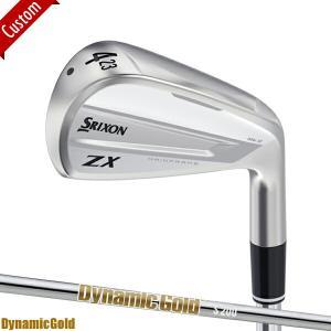 ミズノ T-ZOID PLUS ユーティリティ純正オリジナルカーボンシャフト装着仕様