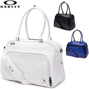 オークリー SKULL BOSTON BAG 13.0 ボストンバッグ 品番:921566JP #O...