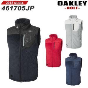 [新品][オークリー]  多くのアスリートから愛される大人気ブランド「オークリー」  -商品情報- ...