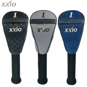 ダンロップ ゴルフボール 2015年モデル ゼクシオ エアロドライブ 1ダース(12個入り)