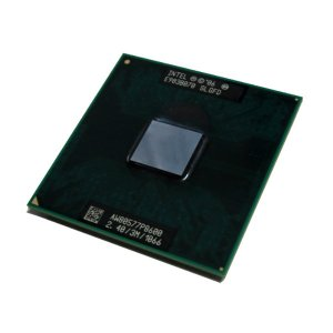 【中古品】 Intel Core 2 Duo P8600 2.40GHz【PC】【中古 PCパーツ コンシューマー 電化製品 家電 サーバ パーツ 中古パーツ】