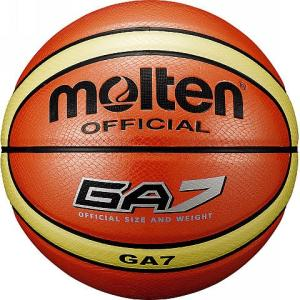 [molten]モルテン バスケットボール練習...の関連商品2