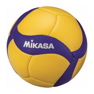 [MIKASA]ミカサ 記念品用サインバレーボール (V1.5W) 2019年新デザイン[取寄商品]