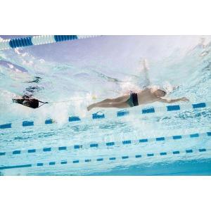 [FINIS]フィニス スイムトレーニング ドラッグ&フライ (105103) ブラック[取寄商品]|auc-aspo|06