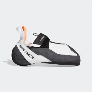 [adidas 5.10]アディダス ファイブテン レディースクライミングシューズ ハイアングル W...