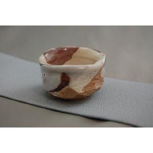 陶芸作家の手造りの ぐい呑を買うならココ ♪ ぐいのみ、おちょこ、焼締 志野焼き 鳴海織部 楽焼き ...