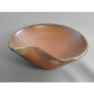 陶芸作家 荒川明のぐいのみ、ぐい?み、酒器 盃の作品 陶芸作家の手造りの ぐい呑を買うならココ ♪ ...