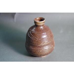 陶芸作家の手造り 徳利を買うならココ ♪      荒川 明の陶房は浜松の山奥の引佐町奥山にあり、 ...