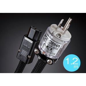AET - TSD-HS/AC/1.2m(電源ケーブル)【在庫有り即納】|audio-ippinkan