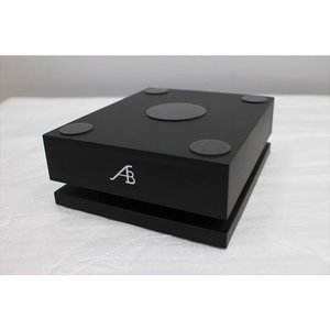 AIRBOW - WFB-0115-1(1枚)(125×150mm/1-15kg) 【在庫有り即納】|audio-ippinkan