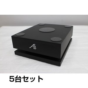 AIRBOW - WFB-0115-1(5枚セット)(125×150mm/1-15kg)|audio-ippinkan