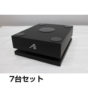 AIRBOW - WFB-0115-1(7枚セット)(125×150mm/1-15kg)|audio-ippinkan