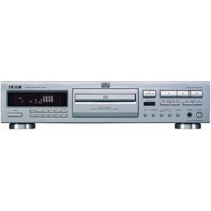 AIRBOW - CD2300 Special 【在庫有り即納】|audio-ippinkan