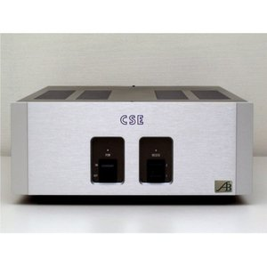 AIRBOW - IP2000A(2000W)【在庫有り即納】|audio-ippinkan