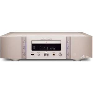 AIRBOW - SA14S1 Master【最終特価】|audio-ippinkan