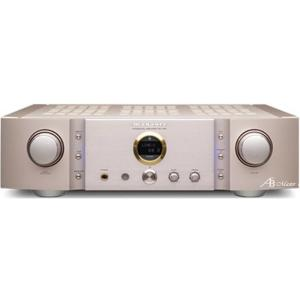 AIRBOW - PM14S1 Master【新価格】|audio-ippinkan